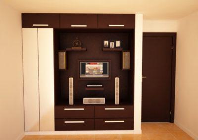 Muebles-6