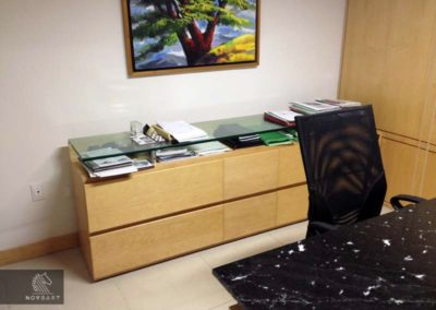 oficinas-7