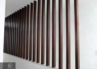 vigas-madera-01