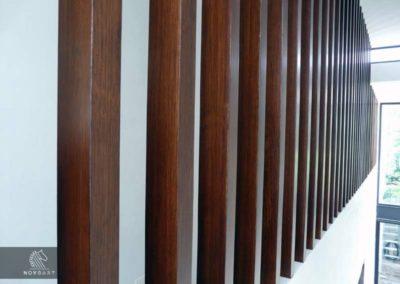 vigas-madera-02