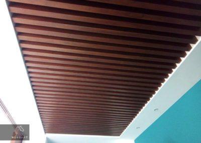 vigas-madera-05