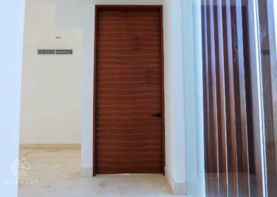Puerta-novoart-7