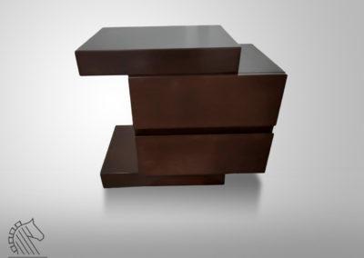 mueble-madera-1