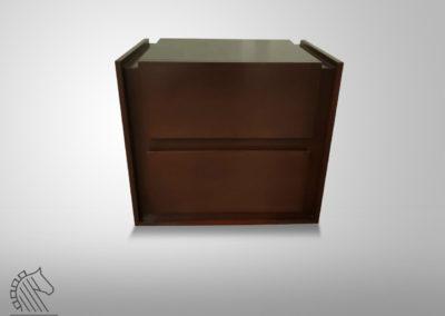 mueble-madera-3