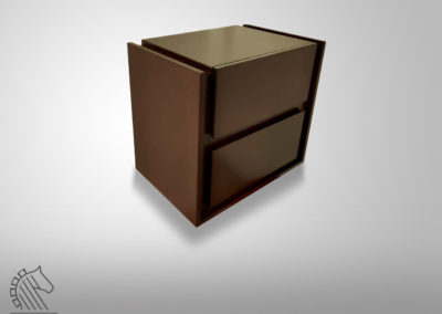 mueble-madera-4