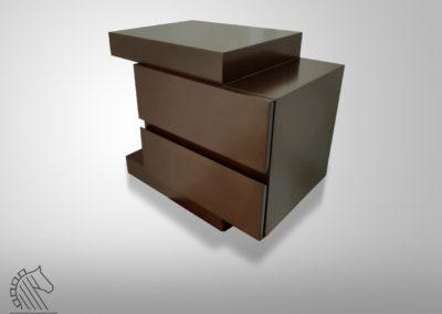 mueble-madera-5