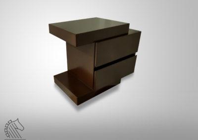 mueble-madera-6